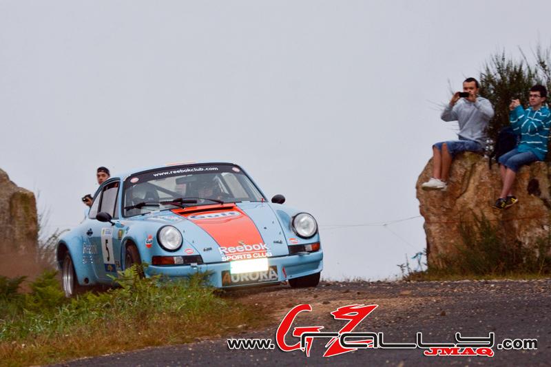 rally_de_galicia_historico_melide_2011_232_20150304_1316984947