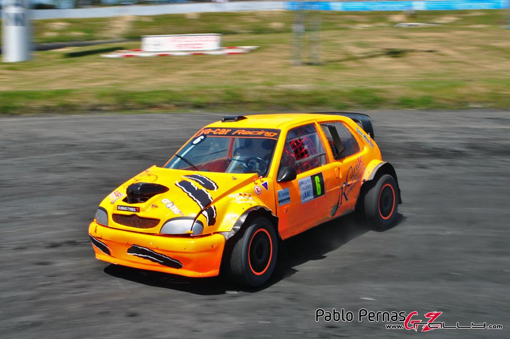 lxviii_autocross_arteixo_-_paul_108_20150307_1720193324