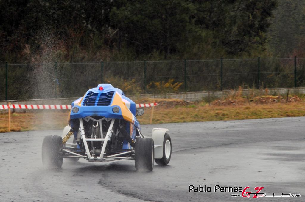 racing_show_de_a_magdalena_2012_-_paul_140_20150304_1916510922