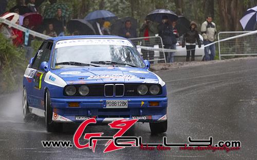 rally_do_albarino_77_20150302_2002618134