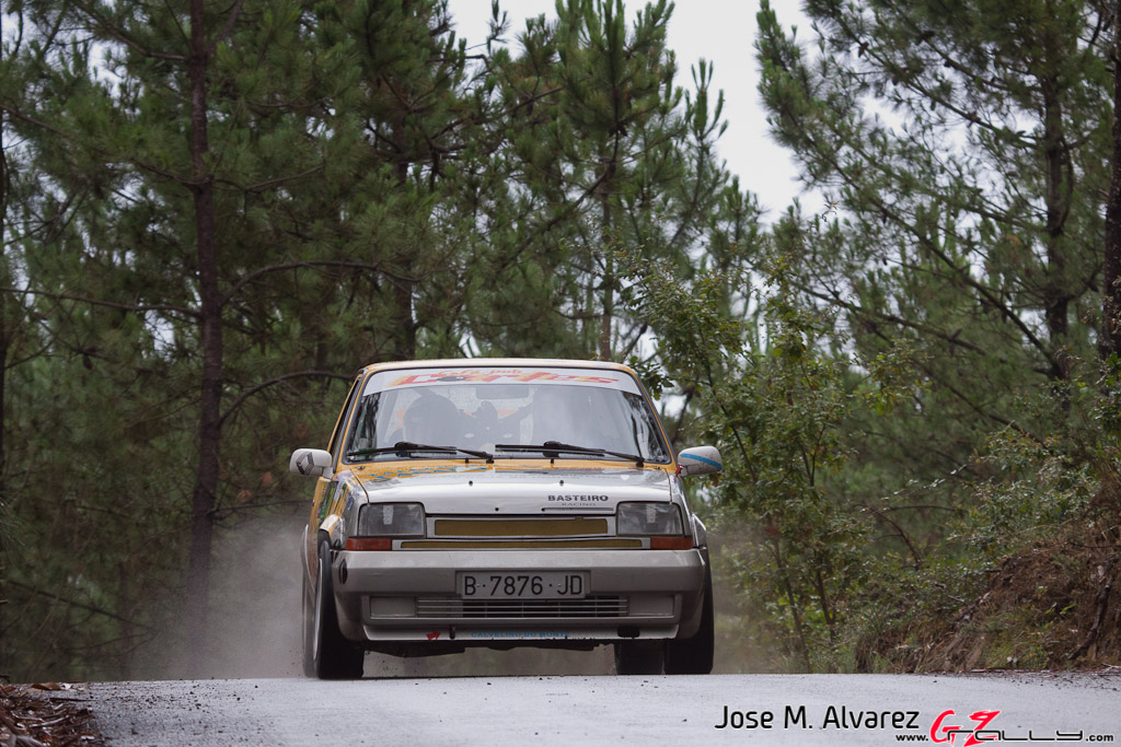 rally_sur_do_condado_2012_-_jose_m_alvarez_64_20150304_1467991262