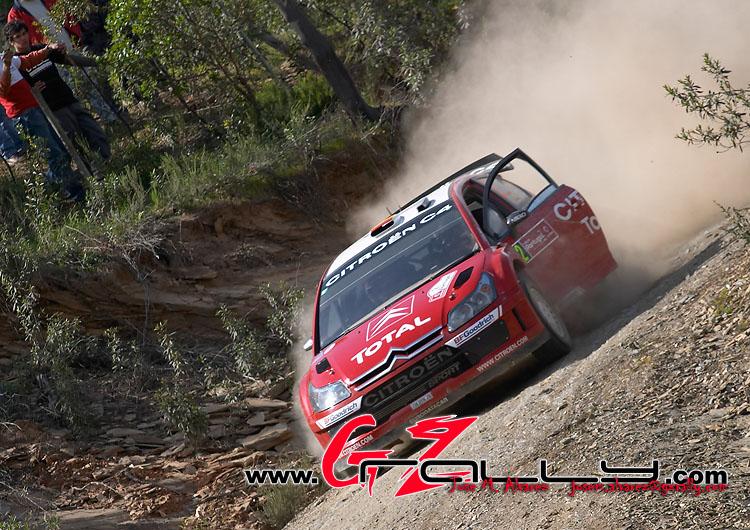 rally_de_portugla_wrc_288_20150302_1819341680