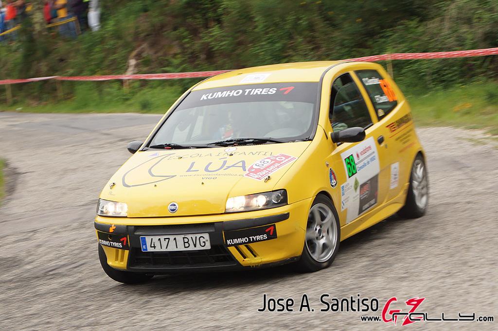rally_rias_baixas_2012_-_jose_a_santiso_32_20150304_1689301992