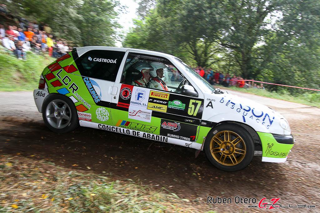 rally_sur_do_condado_2012_-_ruben_otero_266_20150304_1062689528