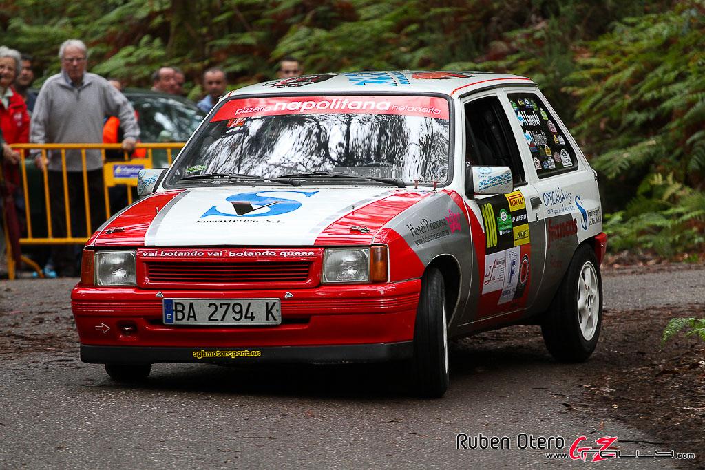 rally_sur_do_condado_2012_-_ruben_otero_103_20150304_1876428428