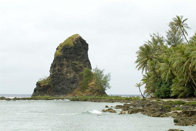Fouha Rock