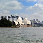 Viajefilos en Australia. Sydney  020_1