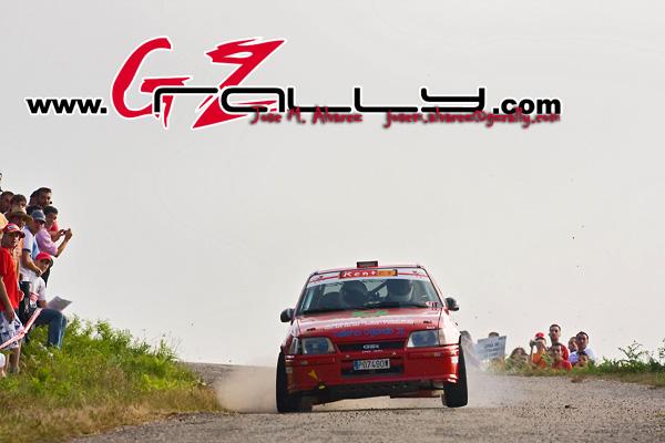 rally_sur_do_condado_132_20150303_1266177593