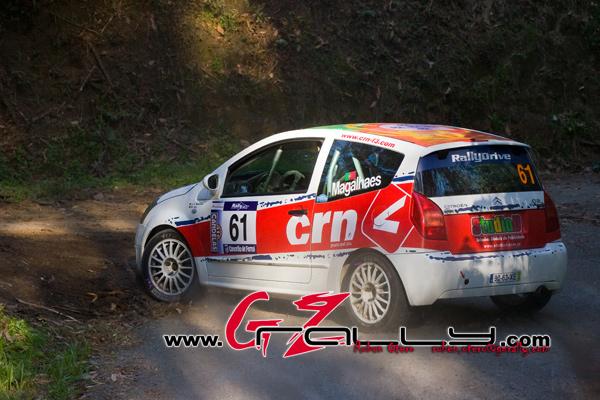 rally_de_ferrol_2009_92_20150303_1498565146
