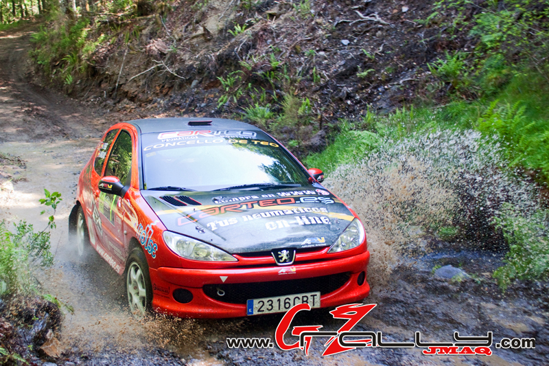 rally_terra_cha_tierra_2011_48_20150304_1422764231
