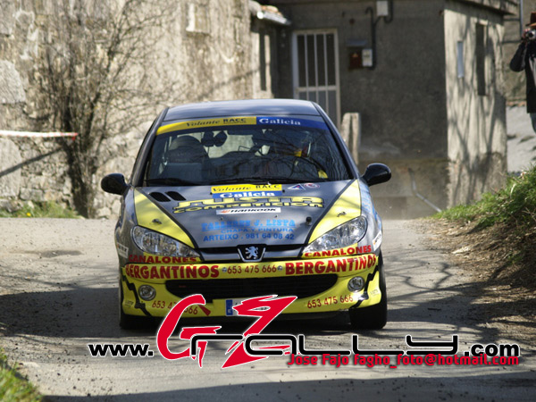 rally_do_cocido_802_20150303_1757913985