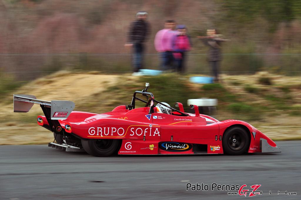 racing_show_de_a_magdalena_2012_-_paul_89_20150304_1727953301