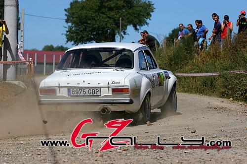 rally_comarca_da_ulloa_81_20150302_1837557247