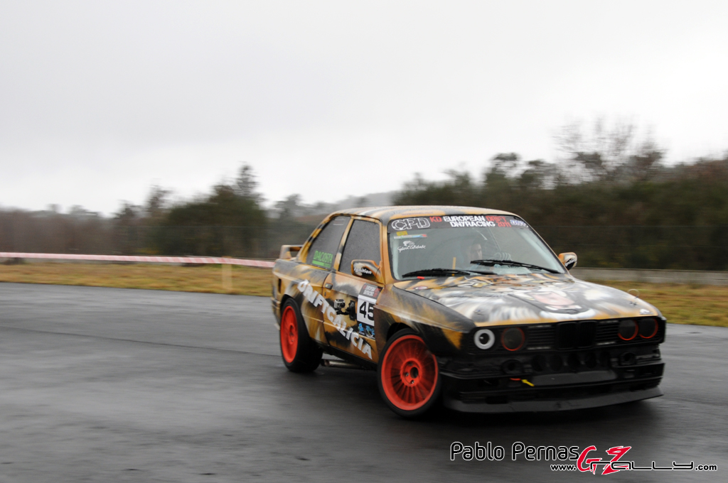 racing_show_de_a_magdalena_2012_-_paul_66_20150304_1772726801