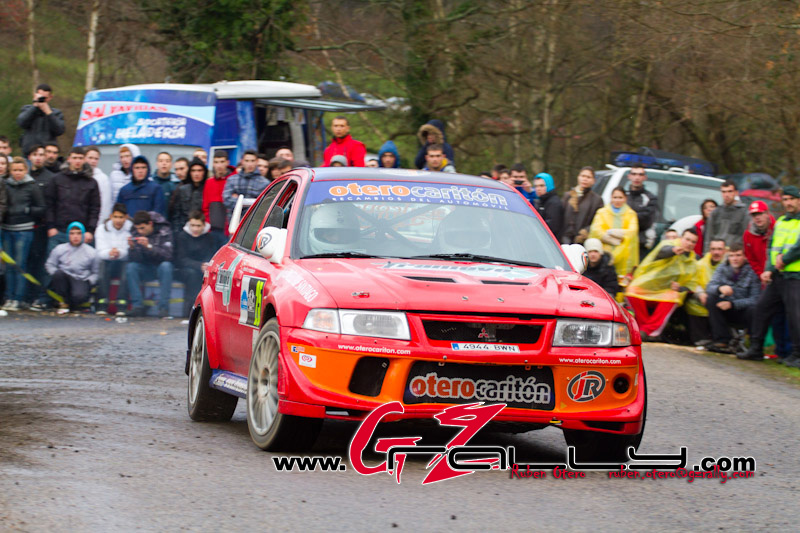 rally_do_cocido_2011_244_20150304_1087800985