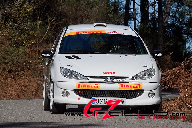 rally_serra_da_groba_2011_36_20150304_1364453691
