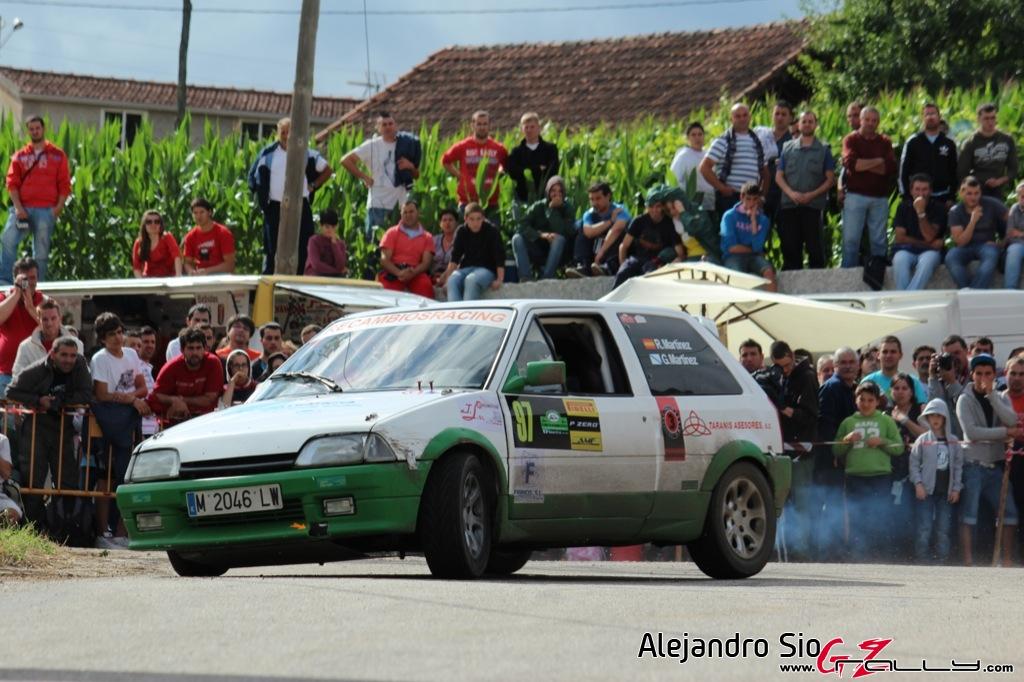 rally_sur_do_condado_2012_-_alejandro_sio_265_20150304_1861215424