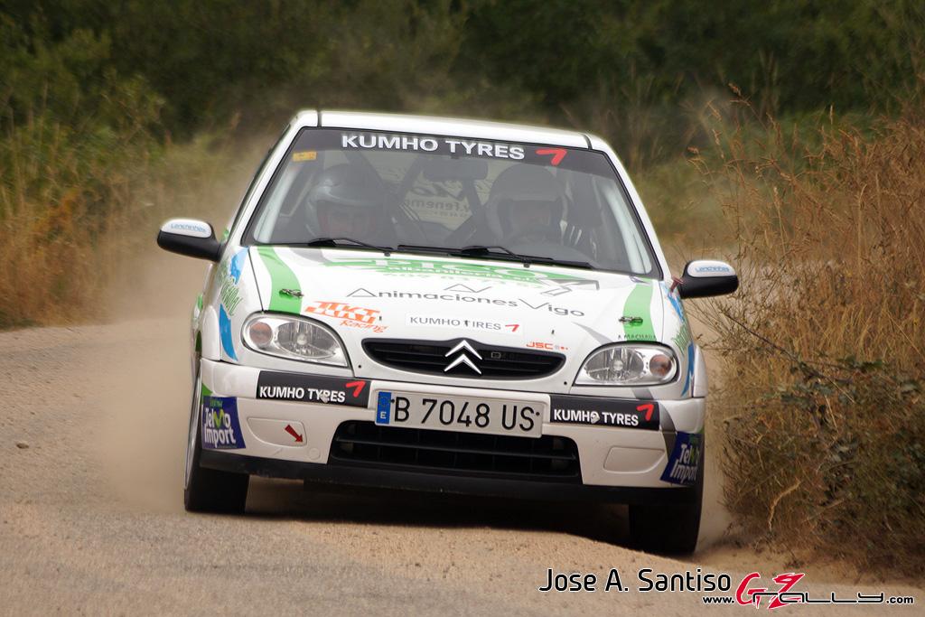 x_rally_sur_do_condado_81_20150307_1445997495