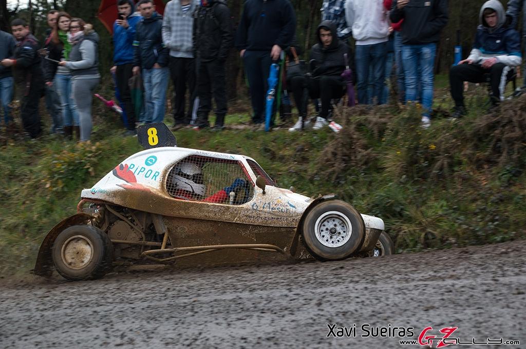 rallymix_de_touro_24_20160307_1995210786