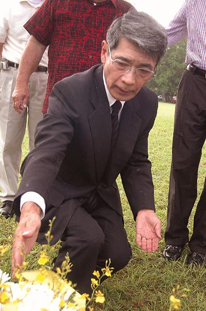 Kennosuke Iriyama