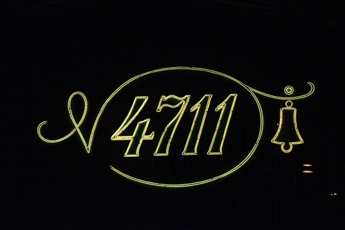 """2009-03-13a S9 JB 2728# 