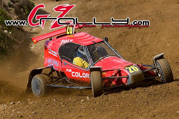 autocross_o_castro_23_20150303_1209722595