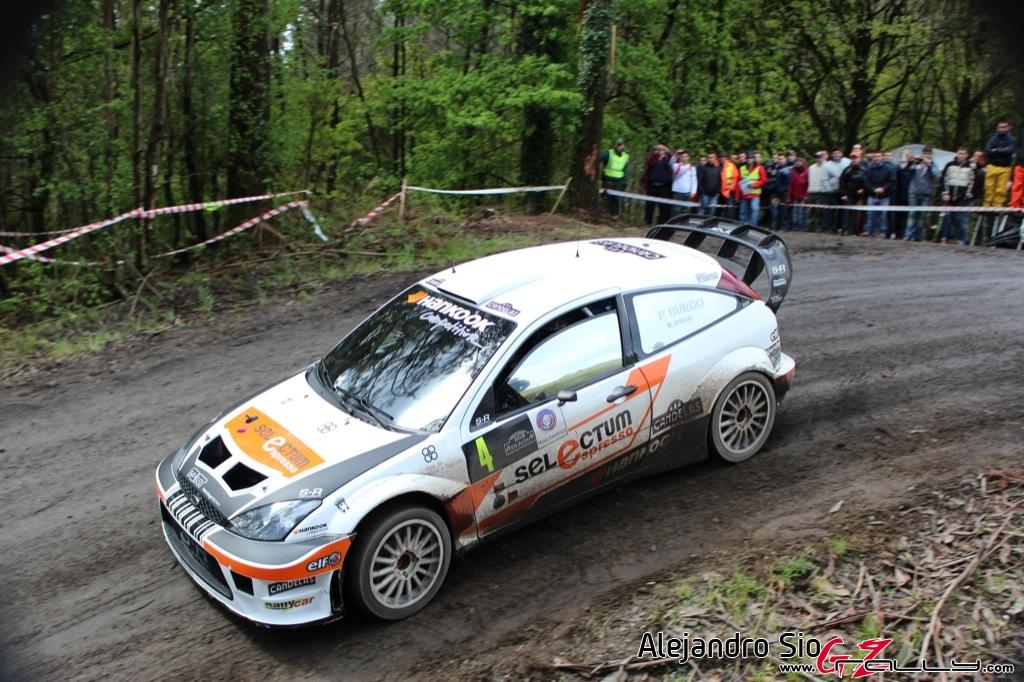 rally_de_noia_2012_-_alejandro_sio_221_20150304_1179383274
