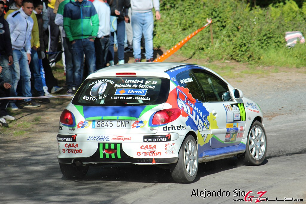 vi_rally_comarca_da_ulloa_114_20150307_1207634240