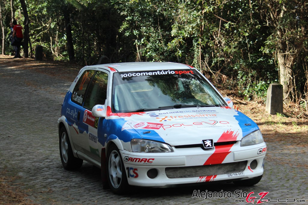 ii_rally_viana_do_castelo_102_20150308_1612833040
