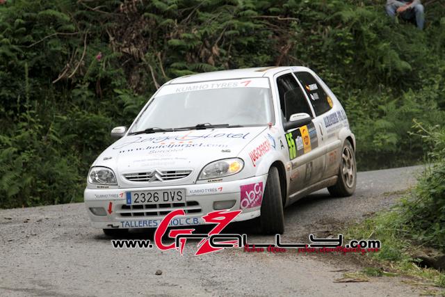 rally_de_naron_2009_112_20150303_1587490940