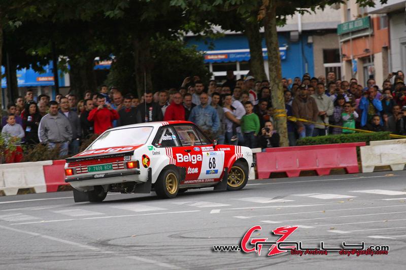 rally_de_galicia_historico_melide_2011_360_20150304_1948097843