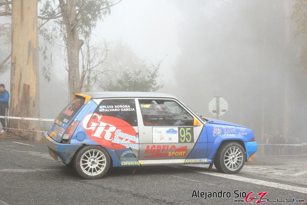 rally_botafumeiro_2012_67_20150304_1709682696