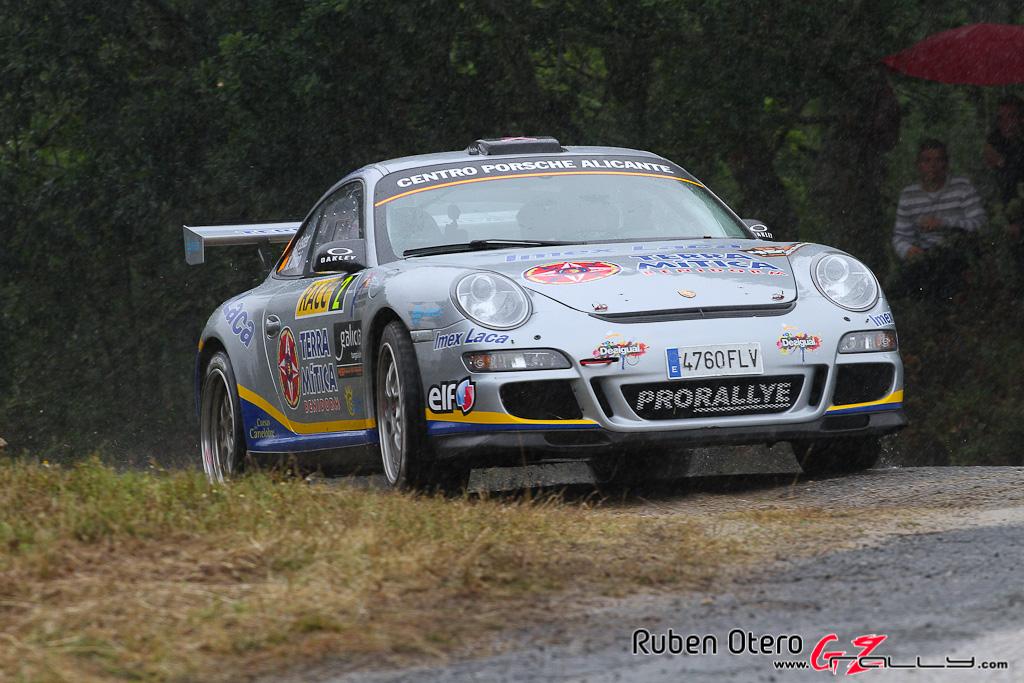 rally_de_ourense_2012_-_ruben_otero_107_20150304_2078994046