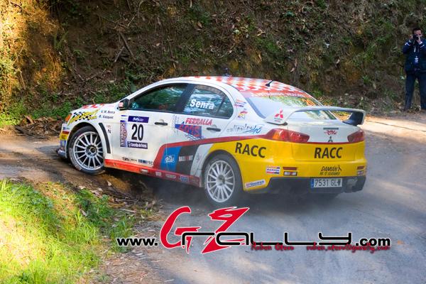 rally_de_ferrol_2009_10_20150303_1439590735