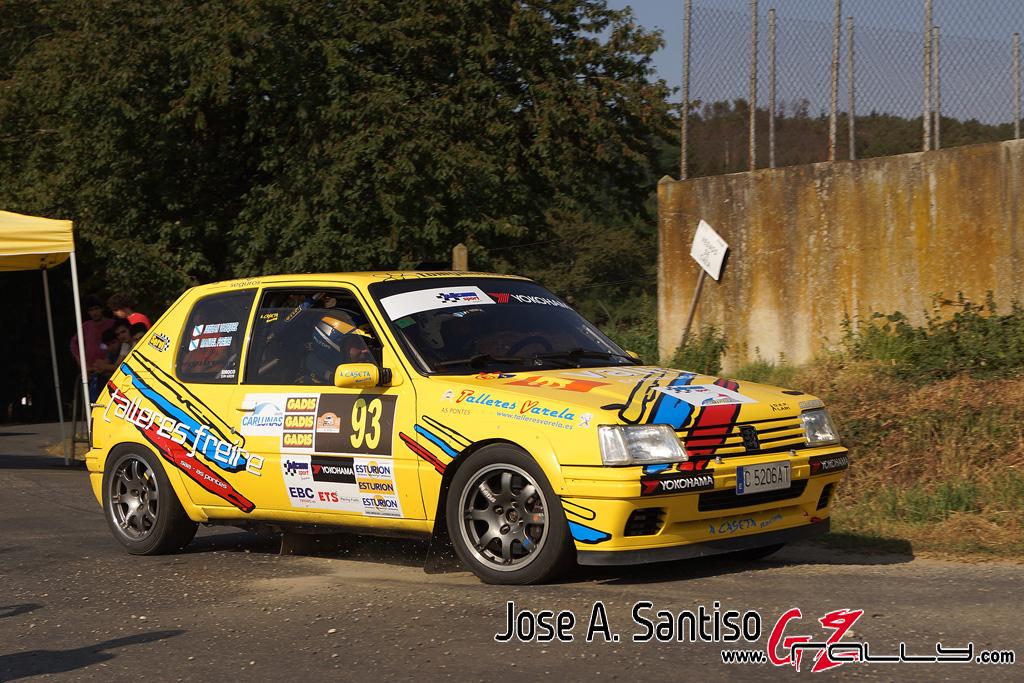 rally_san_froilan_2012_-_jose_a_santiso_144_20150304_1313552574