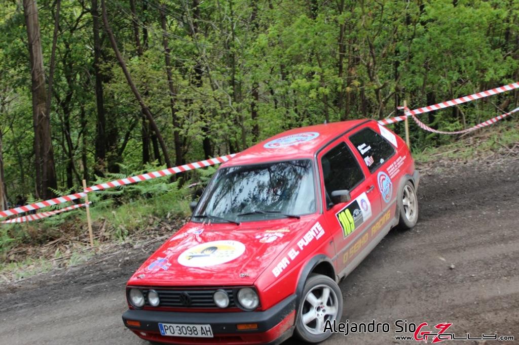 rally_de_noia_2012_-_alejandro_sio_237_20150304_1696503211