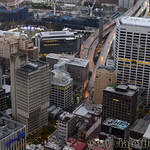 Viajefilos en Australia. Sydney  199
