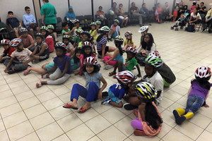 2015 12 BCF helmet training_300