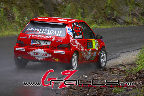 rally_do_albarino_197_20150302_1721344274
