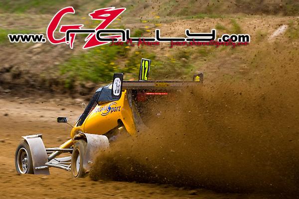 autocross_o_castro_91_20150303_1146895278