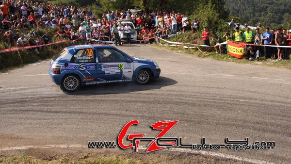 rally_principe_de_asturias_51_20150303_2008808046