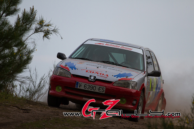rally_terra_cha_tierra_2011_42_20150304_1728420202