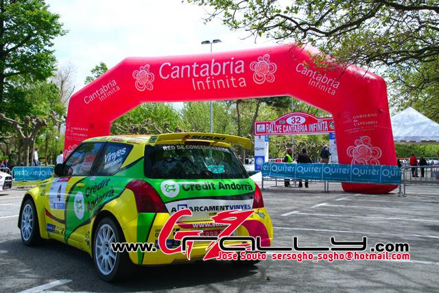 rally_de_cantabria_75_20150303_1280183196
