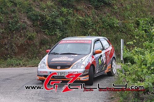rally_sur_do_condado_180_20150303_1482391721