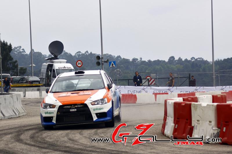 racing_show_2011_12_20150304_1739891106