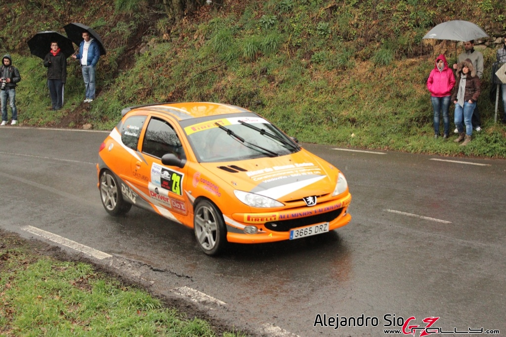 rally_do_cocido_2012_-_alejandro_sio_102_20150304_2028458491