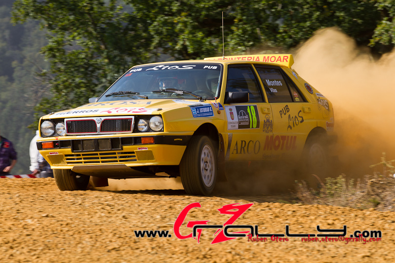 rally_de_tierra_de_touro_2011_94_20150304_1036410634