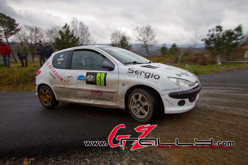 rally_do_cocido_2011_197_20150304_1297488149
