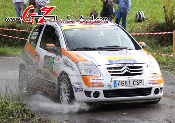 rally_do_botafumeiro_36_20150303_1376195558