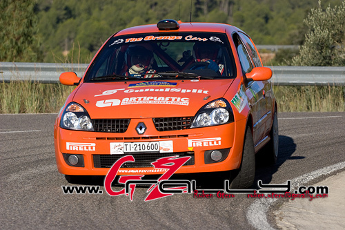 rally_de_cataluna_258_20150302_1485371848